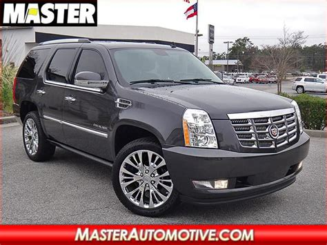 car owners manuals for sale 2010 cadillac escalade user handbook object moved