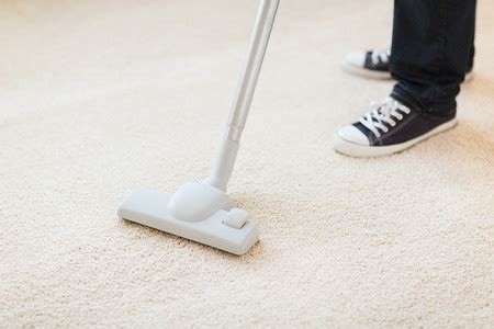 tappeti rotanti consigli per pulire i tappeti www webtappetiblog it