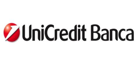 unicredit conto corrente conto corrente unicredit come aprirlo costi e l
