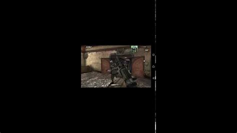 call of duty black ops zombies apk obb call of duty black ops para android