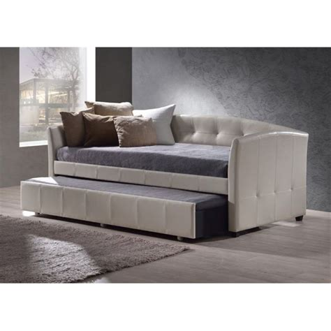 Upholstered Daybed With Trundle 1000 Ideas About Upholstered Daybed On Pinterest Daybeds Daybed With Trundle And Day Bed