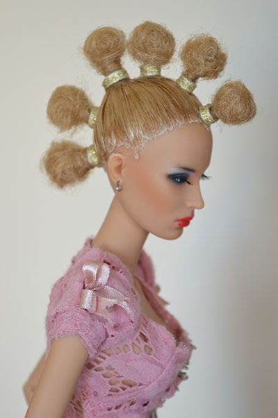 American Hairstyles For Couture Pictures 390 Best Couture Hairstyles Images On Hairstyle Fashion Dolls And