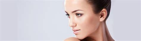 Dr Skin Care Dsc Paket Acne dr lidia neå iä kosanoviä â ordinacija za koå ne i spolne