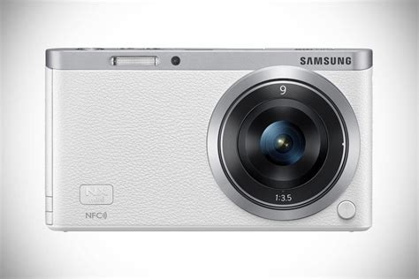 Samsung Smart Nx Mini samsung nx mini smart mikeshouts