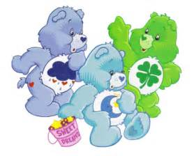 care bars care bears images care bears wallpaper and background