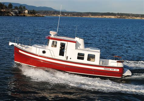 listing boat definition research 2014 nordic tugs nordic tug 26 on iboats