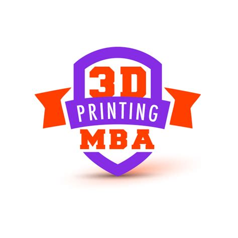 Hauron Mba Course On Line by How To 3d Print Money