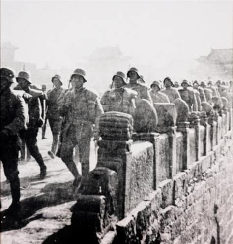 chinese film about nanjing meer dan 1000 afbeeldingen over war nanking massacre 1937