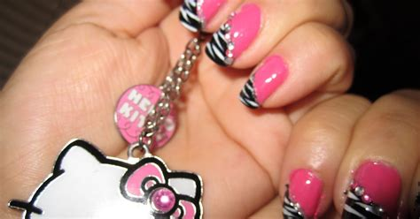nail art and colors for march 2015 softball nail art designs 2015 best nails design ideas