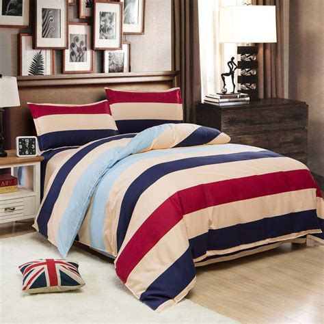 bed sheet sets king aliexpress com buy home textile cotton bedding set bed