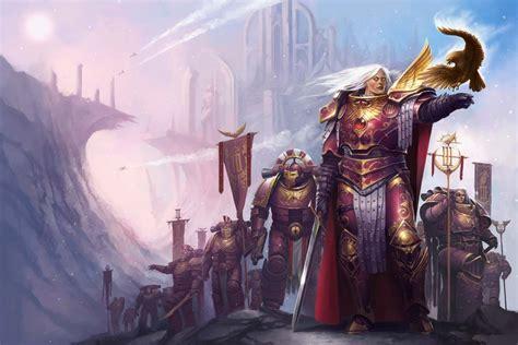fulgrim the palatine the horus heresy primarchs books fulgrim the palatine warhammer