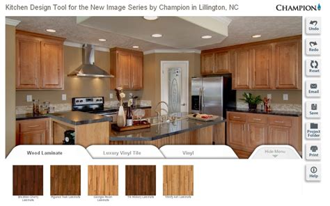 home remodel visualizer 17 best images about the kitchen on home stainless steel appliances and