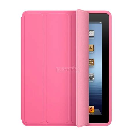 smart case ipad 3 ipad smart case apple ipad 2 3 4 md456zm a