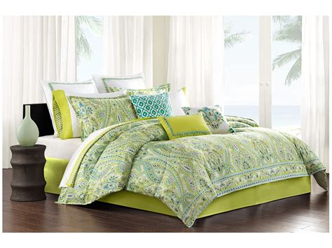 echo design serena cal king comforter set shipped free
