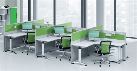 trends furniture office furniture color trends furniture digital