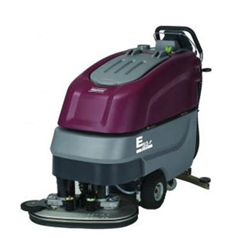 Commercial Floor Cleaning Machines by Selecting Commercial Floor Cleaning Machines Walk