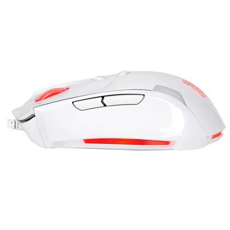 Tt Esports Theron Gaming Mouse Original Hitam shop tt esports mo trn006dtj theron wired laser
