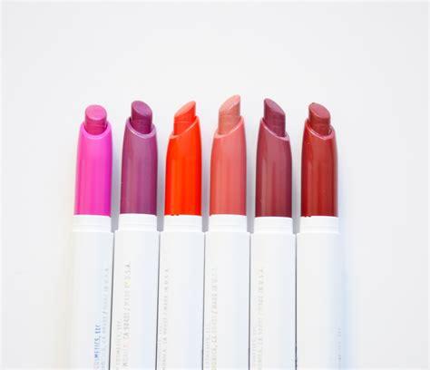 color pop budget buy colourpop cosmetics lippie stix makeup sessions