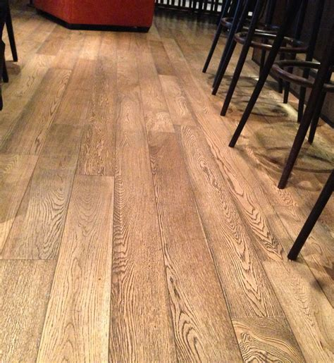 Current Furniture Trends woodflooringtrends current trends in the wood flooring