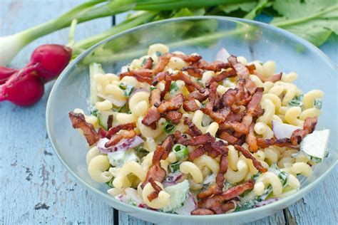 weight watchers pasta salad recipes day 5 meal plan weight loss challenge recipes for weight