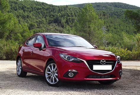 what country is mazda made mit mazda3 mazda 3 axela 2014 2016 front grill sports