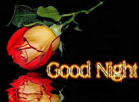 imagenes con frases de good night 8 im 225 genes etiquetadas con buenas noches en ingl 233 s