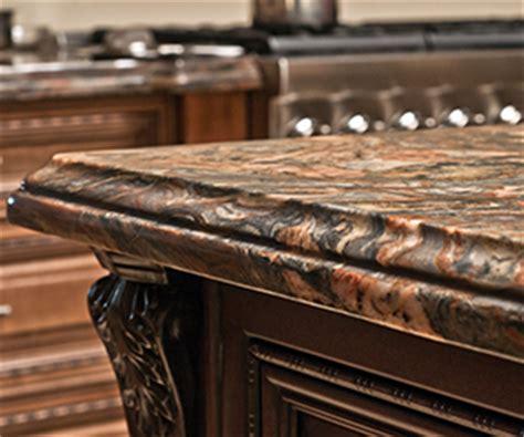 Which Granite Is Hardest - granite kitchen counters arizona granite enterprises