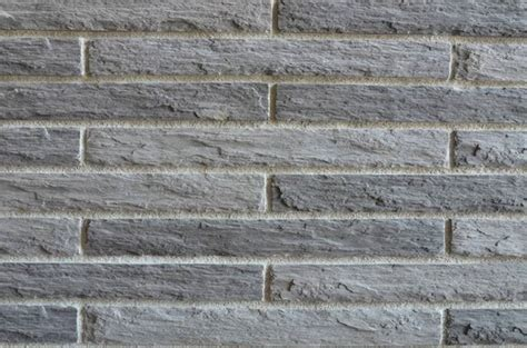 mattoni a vista interni mattoni di cemento materiali per edilizia
