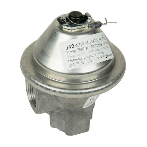 Regulator Gas Kepala Gas 1 domestic angle pattern gas meter regulators buy now from gasproducts co uk