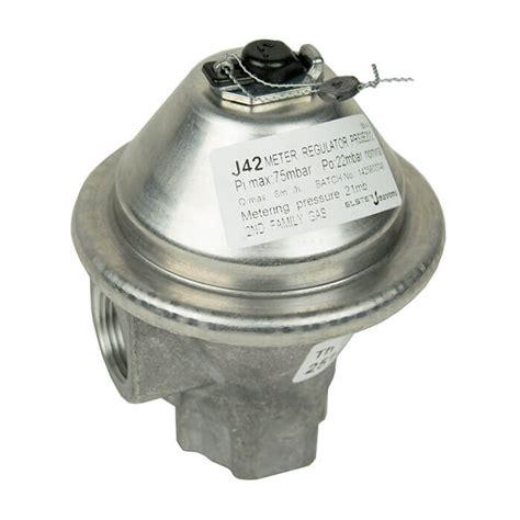 Regulator Gas Modern Gas Meter domestic angle pattern gas meter regulators buy now from