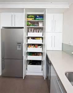 Pantry Storage Drawers Pantry Of Drawers Decorate It Kitchen