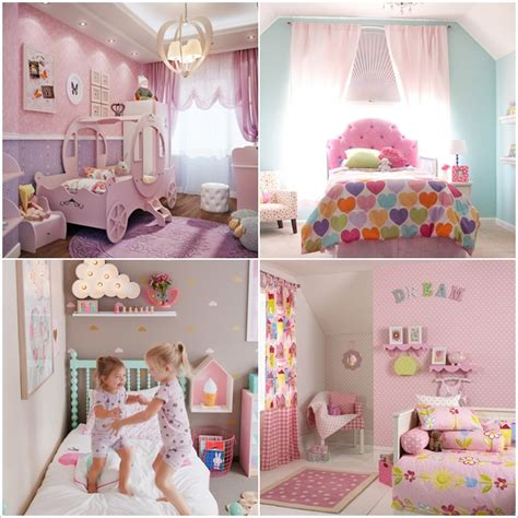 toddler girl bedroom decor 10 cute ideas to decorate a toddler girl s room home