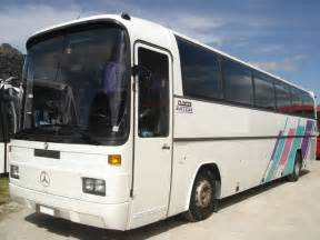 Mercedes Buses For Sale Mercedes 303 15 Rhd 0303 Coach Buses For Sale