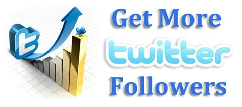 10 tips to get more followers on twitter how2update top 10 tips to get more twitter followers