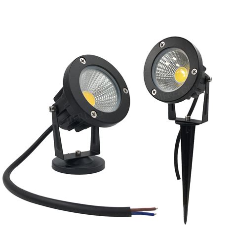Online Buy Wholesale 12v Led Garden Lights From China 12v 12v Lights