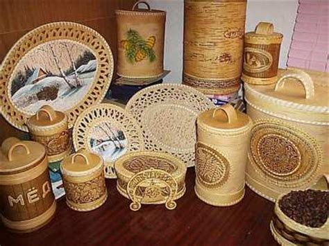 Handicraft Or Handcraft - handicraft production handicrafts based sweet handicraft