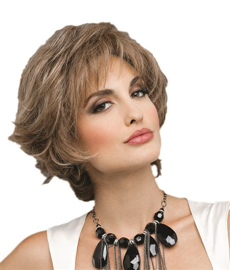 wigs for over 70 frosted wigs for women over 70 freesia