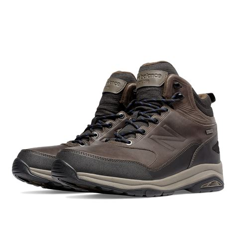 New Balance 1400 Leather discount code for new balance 1400 leather 7bcfb 7d2b5