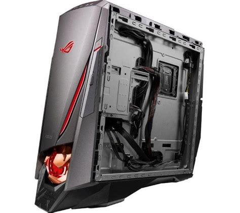 Desktop Pc Asus Gt51ch Id002t asus republic of gamers gt51ch gaming pc deals pc world