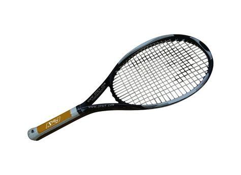 Raket Carbon carbon fiber tennis racket jxyj001 jxy or customization china manufacturer products