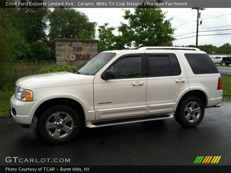 Chrysler Recall Information by Ford Complaints Recall Information And Pending Autos Post