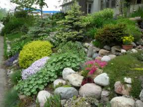 Rock Garden Plan Small Rock Garden Planning Ideas 15 Cool Small Rock Garden Ideas Design Inspiration