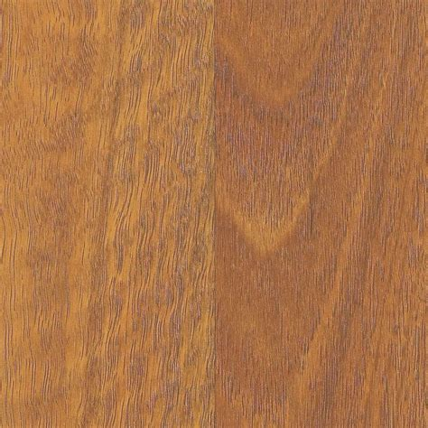 white laminate wood flooring laminate flooring the