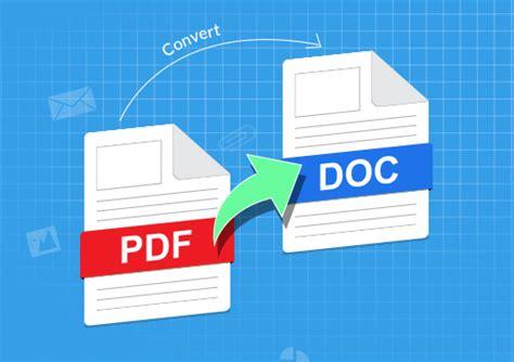 convertir varias imagenes a pdf en mac c 243 mo convertir una imagen en formato pdf a texto pdf en