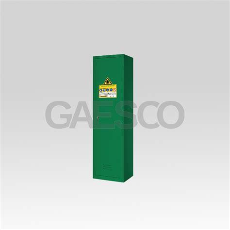 armadi per fitofarmaci armadio metallico per fitosanitari