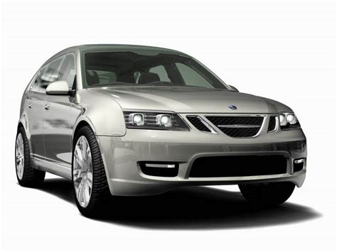 how can i learn about cars 2004 saab 42072 windshield wipe control 2004 saab 9 3 sport hatchback review top speed