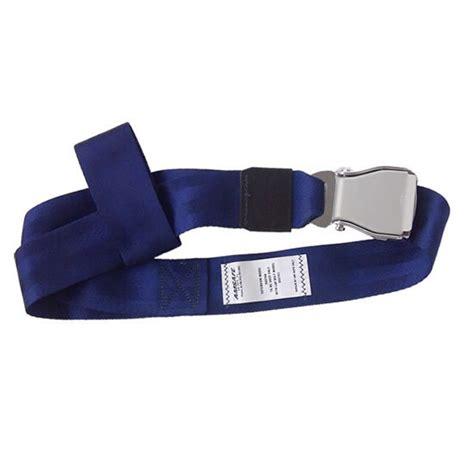 aviation safety seat belts infant aircraft seat belt skyart aircraft furniture