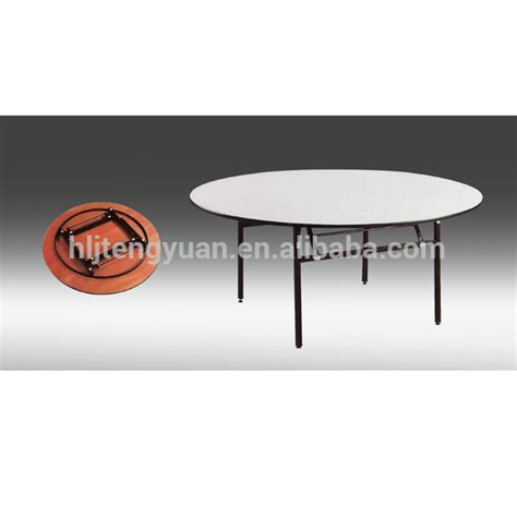 used round banquet tables for sale buy banquet tables