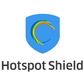 hotspot shield android android