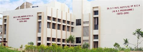 Dy Patil Akurdi Mba Fees by Padmashree Dr Dy Patil Mumbai Kuzz